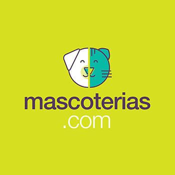 Diners Mall comercializa Mascoteria.com