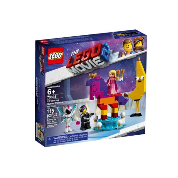 70824-box