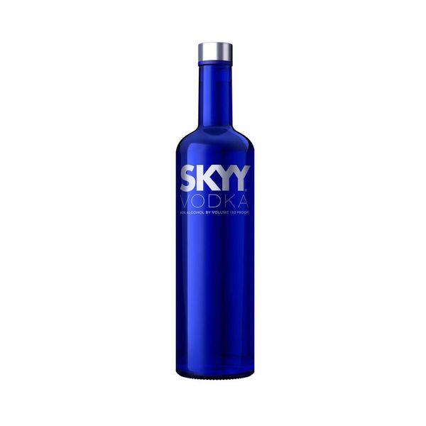 VODKA-SKYY-PREMIUM-750M-VOD0055-56-JPG