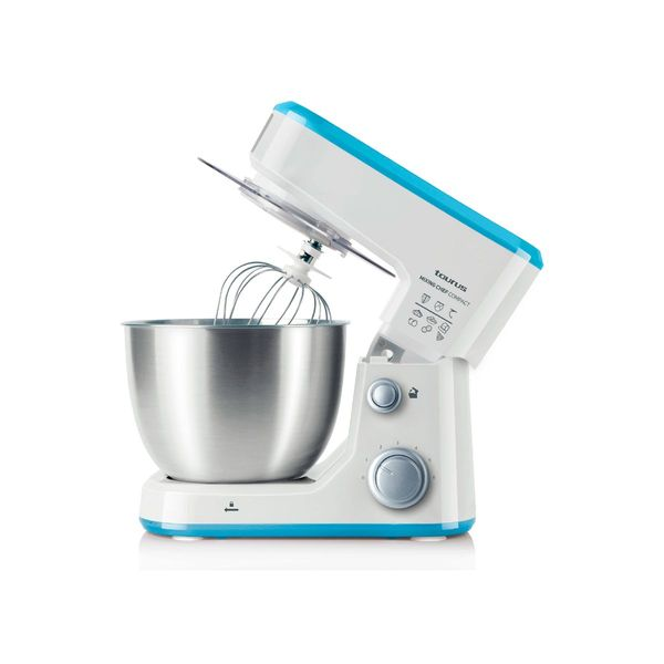MIXING-CHEF-500--3
