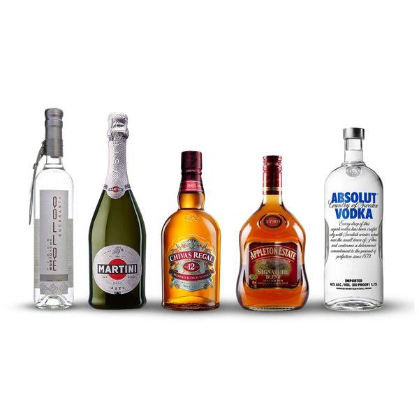 Hipermercado-Destilado-Pack_bar_2021_-79995