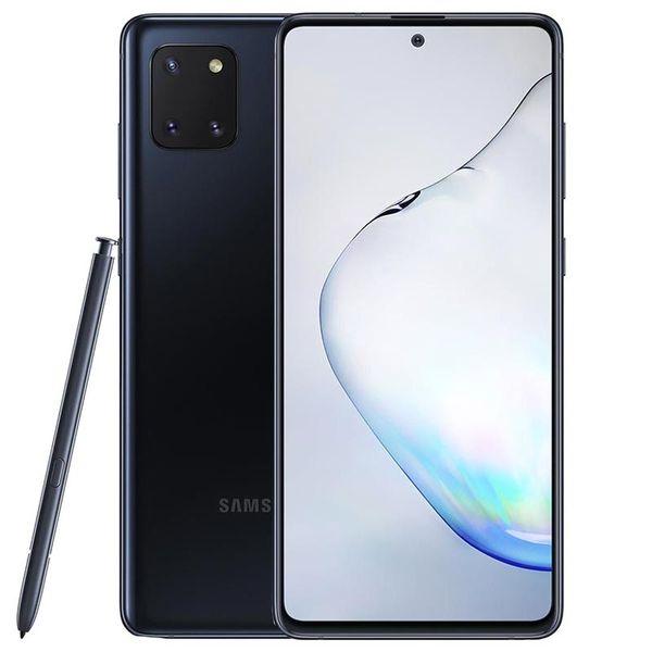 Samsung-Galaxy-Note10-Lite-Duos-128GB-Aura-Black-8806090243097-10022020-01-p--1-