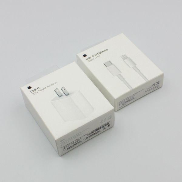 Kit-de-carga-rapida-de-20w-usb-c-mas-cable-lightning-USB-C-de-1-metro---Apple01
