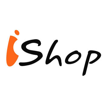 Diners Mall comercializa Ishop