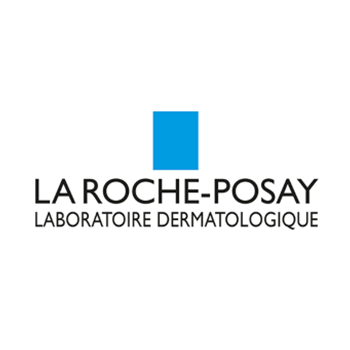Diners Mall comercializa La Roche Posay