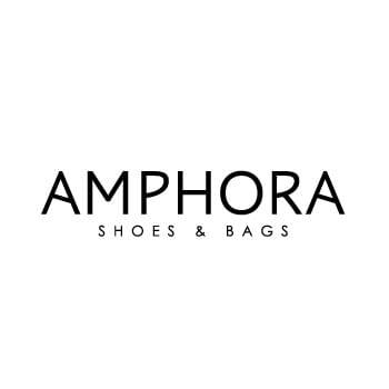 Diners Mall comercializa Amphora