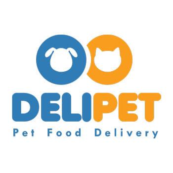 Diners Mall Delipet