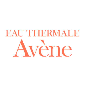 Diners Mall comercializa Eau Thermale Avenue