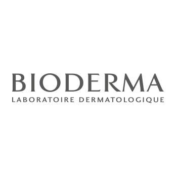 Diners Mall comercializa Bioderma