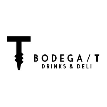 Diners Mall comercializa Bodega T