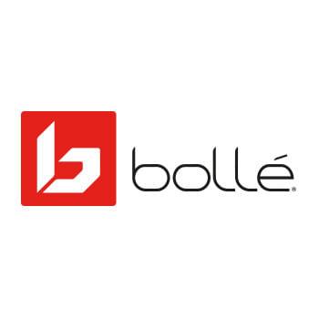 Diners Mall comercializa Bolé