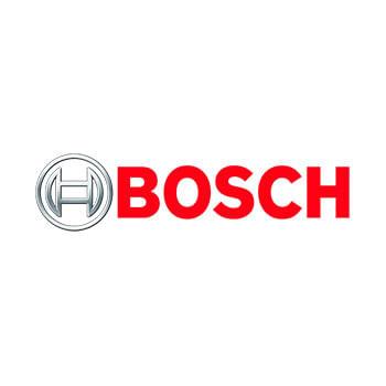 Diners Mall comercializa Bosch