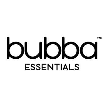 Diners Mall comercializa Bubba