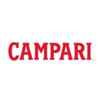 Diners Mall comercializa Campari