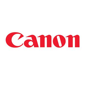 Diners Mall comercializa Canon