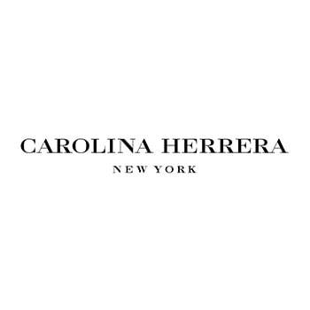 Diners Mall comercializa Carolina Herrera