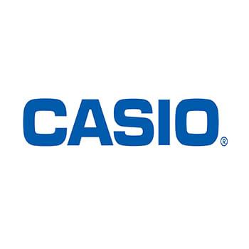 Diners Mall comercializa Casio