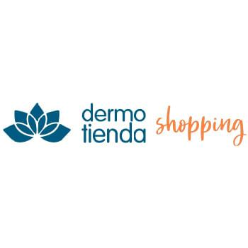 Diners Mall comercializa Dermotienda Shopping