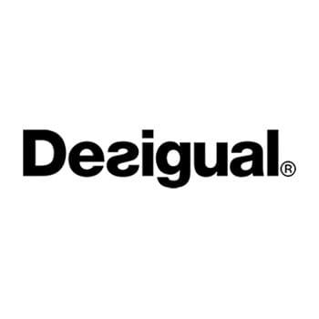 Diners Mall comercializa la marca de moda Desigual