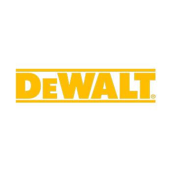 Diners Mall comercializa Dewalt