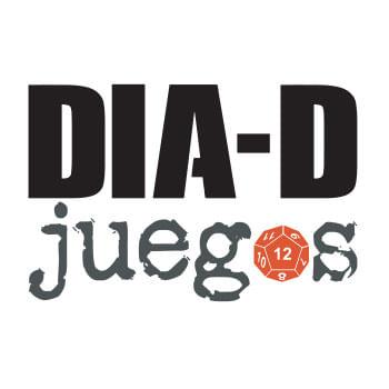 Diners Mall comercializa Dia D Juegos