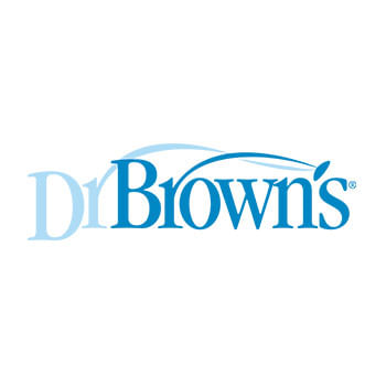 Diners Mall comercializa Dr. Browns