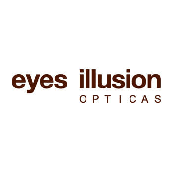 Diners Mall comercializa Eyes Illusion