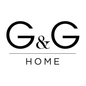 Diners Mall comercializa G&G Home