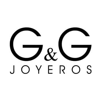 Diners Mall comercializa G&G Joyeros