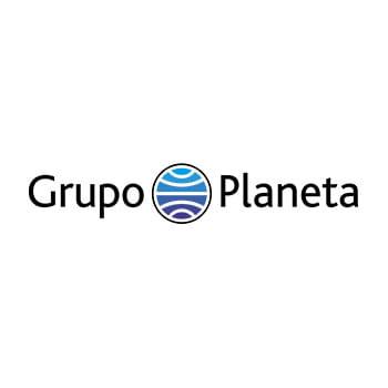 Diners Mall comercializa Editorial Planeta