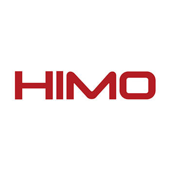 Diners Mall comercializa Himo