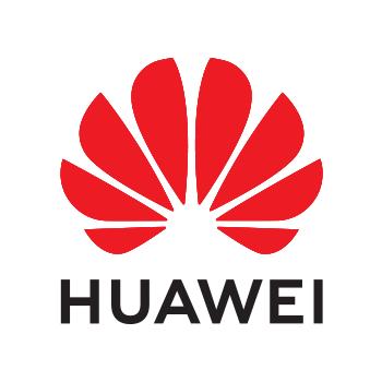 Diners Mall comercializa Huawei