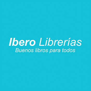 Diners Mall comercializa Ibero Librerías