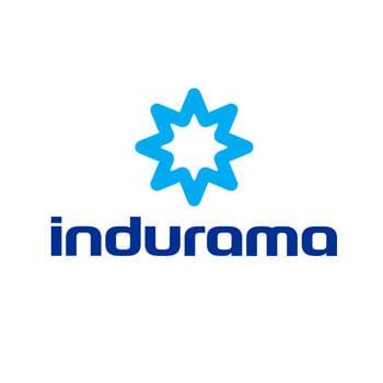 Diners Mall comercializa Indurama