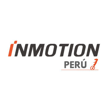 Diners Mall comercializa Inmotion Perú