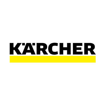 Diners Mall comercializa Karcher