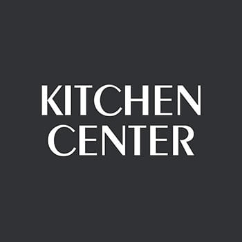 Diners Mall comercializa Kitchen Center