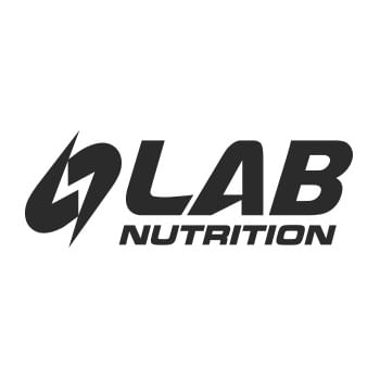 Diners Mall comercializa Lab Nutrition