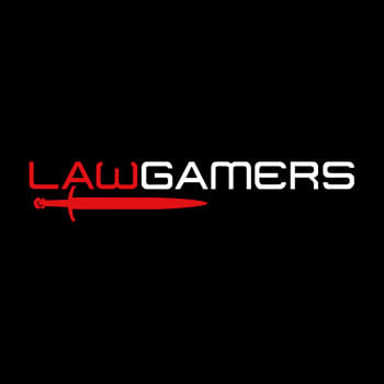 Diners Mall comercializa Law Gamers