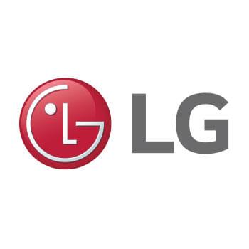 LG Marca destacada en Diners Mall