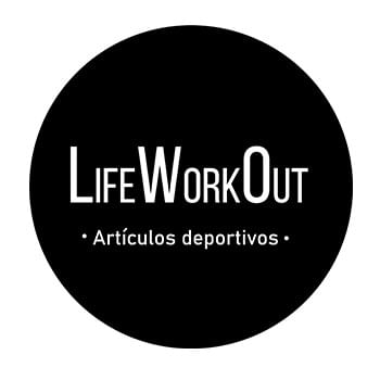 Diners Mall comercializa Life Workout