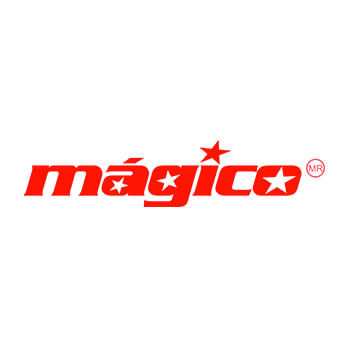 Diners Mall comercializa Mágico