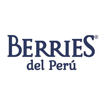 Diners Mall comercializa Berries del Perú