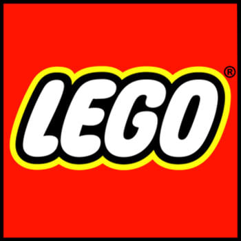 Diners Mall comercializa Lego