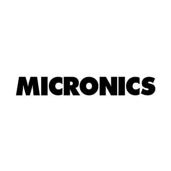 Diners Mall comercializa Micronics