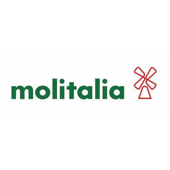 Diners Mall comercializa Molitalia
