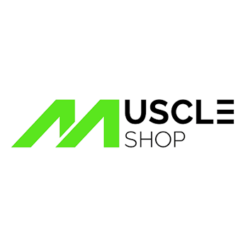 Diners Mall comercializa Muscle Shop