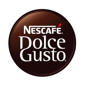 Nescafe Dolce Gusto en Diners Mall