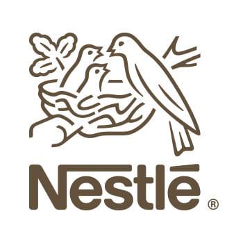 Diners Mall comercializa Nestle