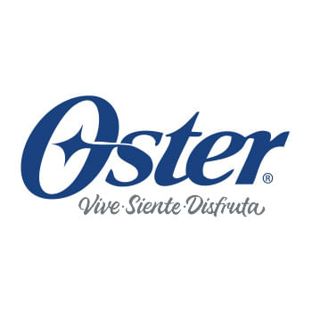 Diners Mall comercializa Oster